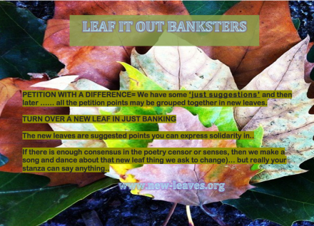 1-leaf it out banksters1
