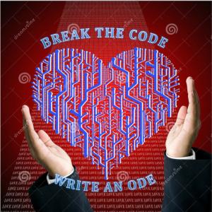break code ode